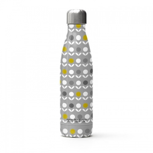 375505_fleur-thermal-bottle
