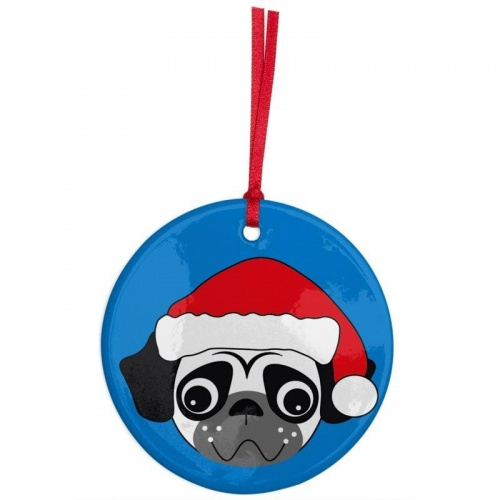 617024_blue-round_pug-ornament