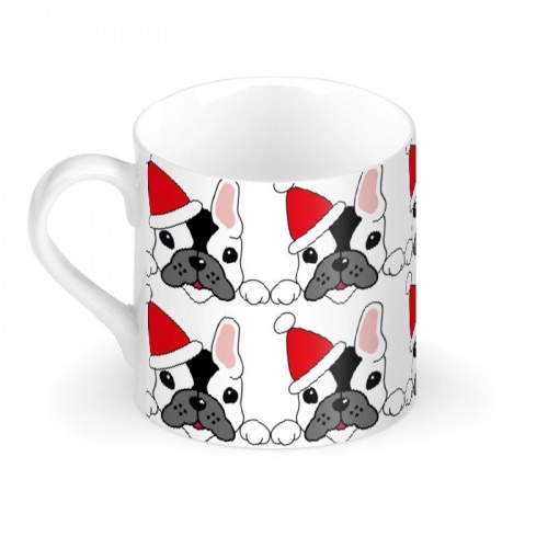 617389_bone-china-mug-with-christmas-bulldog
