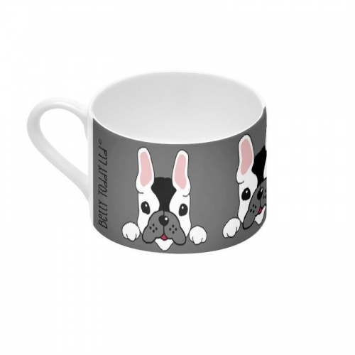 625241_bulldog-bone-china-cup-and-saucer-set-grey---large_1