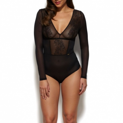 glossies_lace_body_front