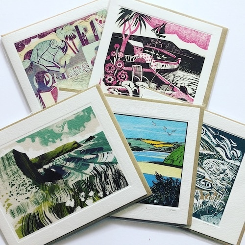 cornwall_art_card_selection