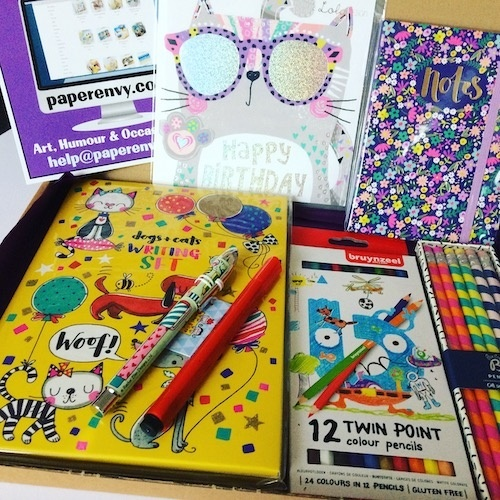 kids_birthday_stationery_box_version_2