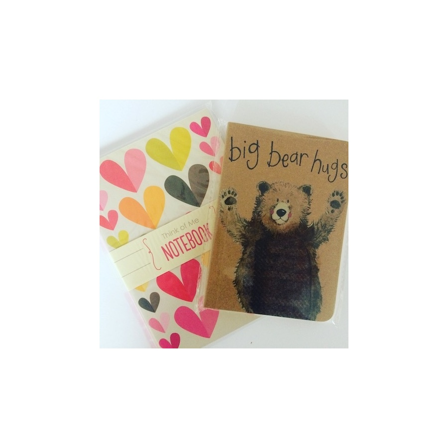 heart_and_bear_hug_notebooks