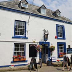 Wadebridge & District Conservative Club
