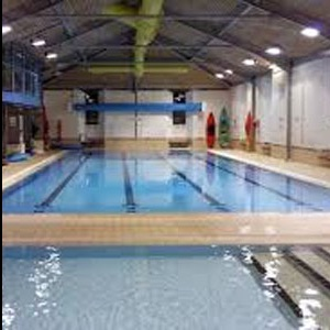 Wadebridge Leisure Centre