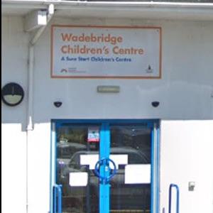 Wadebridge & Camelford Children's Centre