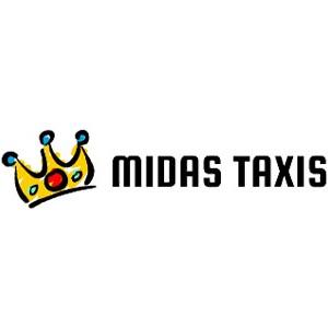 Midas Taxis
