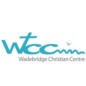 Wadebridge Christian Centre