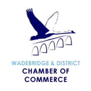 Wadebridge Chamber of Commerce