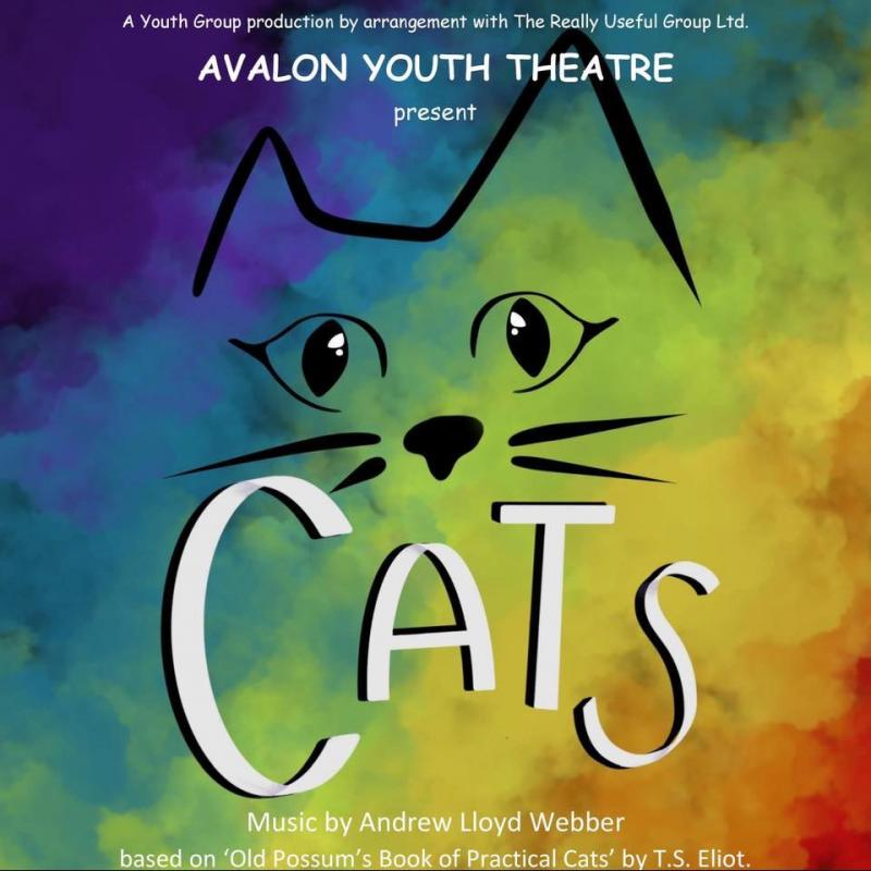 Avalon Youth Theatre