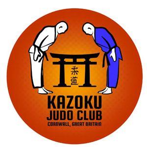 Kazoku Judo Club