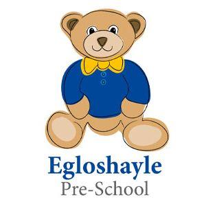 Egloshayle Pre-school