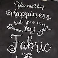 Viviennes Fabrics Wadebridge