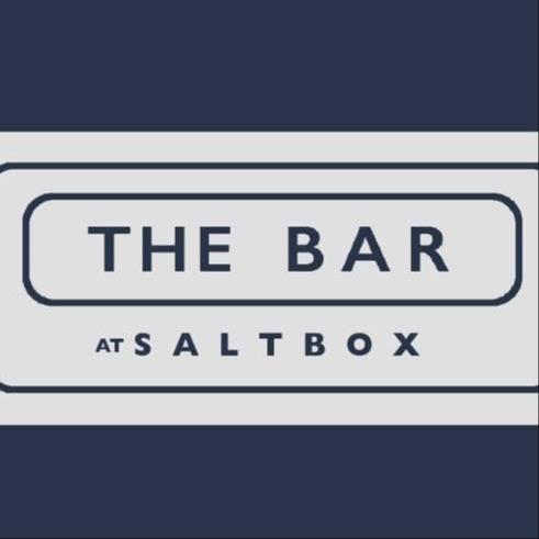 The Bar at Saltbox