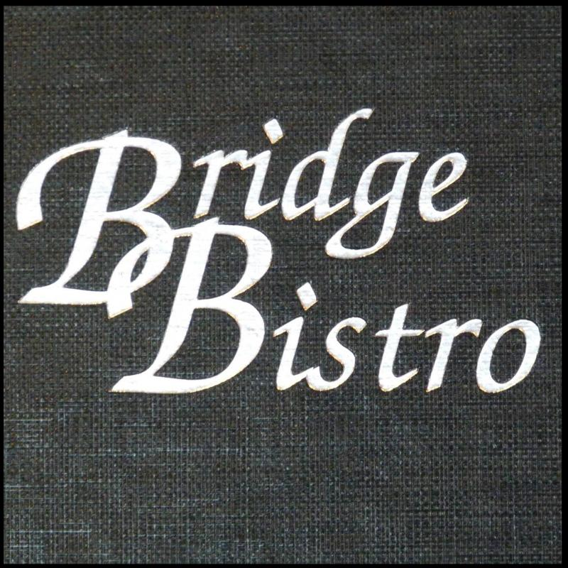 Bridge Bistro