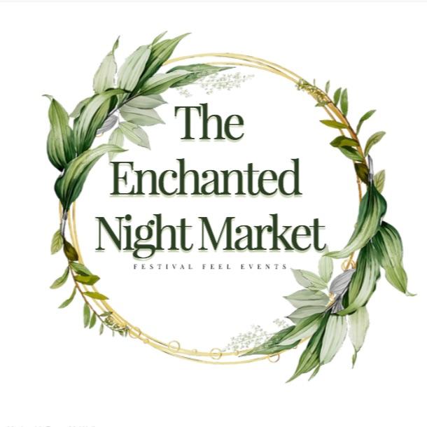 The Enchanted Night Markets