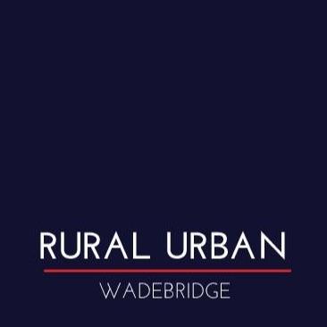 Rural Urban