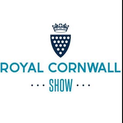 Royal Cornwall Showground