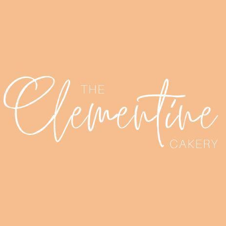 Clementine Cakery