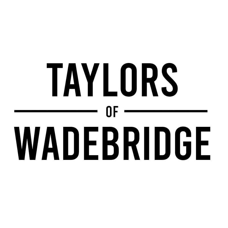 Taylor's of Wadebridge