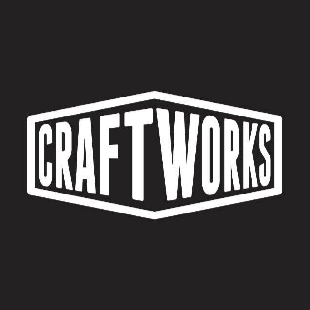 Craftworks Cafe