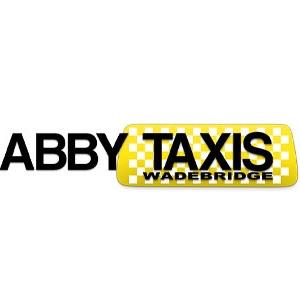 Abby Taxis
