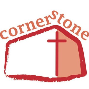 Cornerstone - Wadebridge Methodist Church