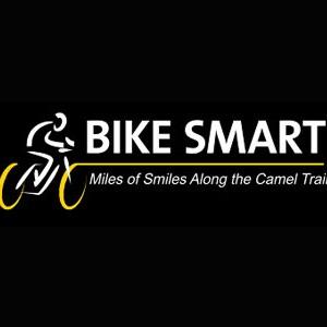 Bike Smart Cycle Hire