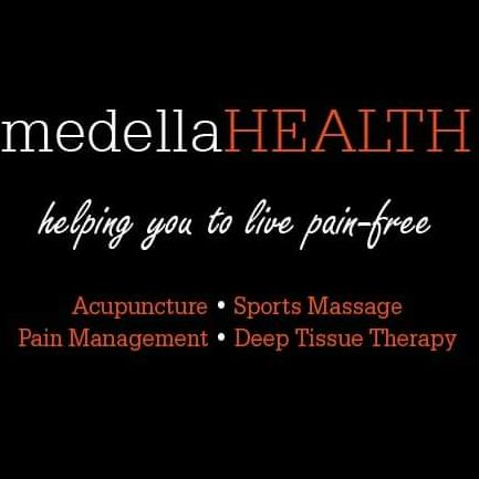 Medella Health Ltd