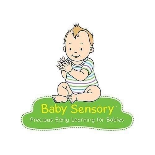 Baby Sensory North Cornwall