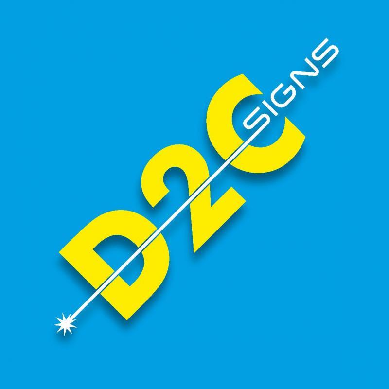Designed2create Ltd.