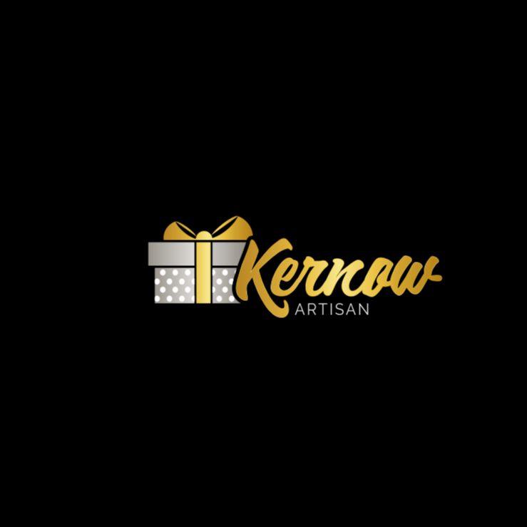 Kernow Artisan