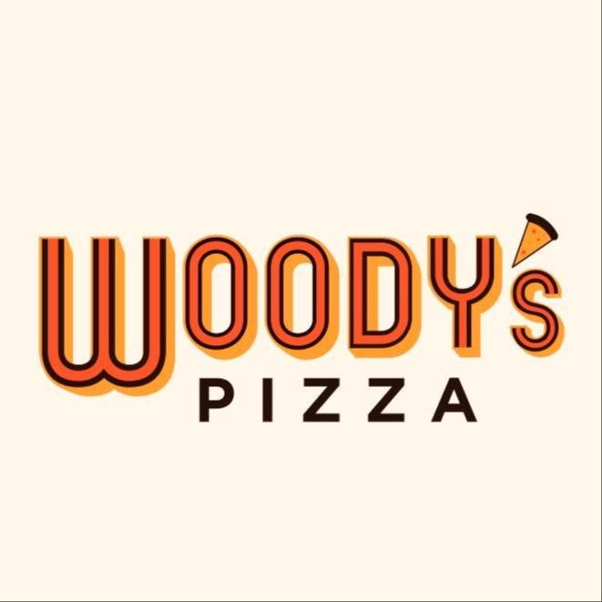 Woody's Pizza Cornwall