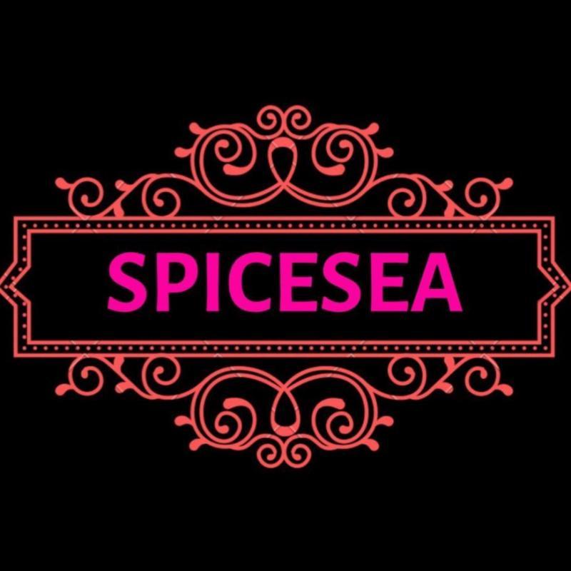 Spice Sea