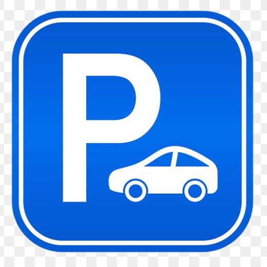 Co op/Town Council Carpark