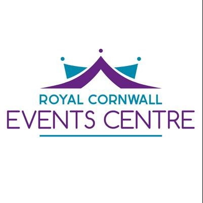 Royal Cornwall Events Centre
