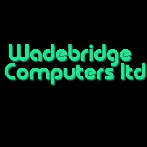 Wadebridge Computers