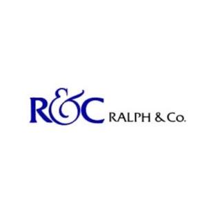 Ralph & Co Solicitors LLP