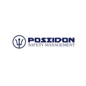 Poseidon Safety Management