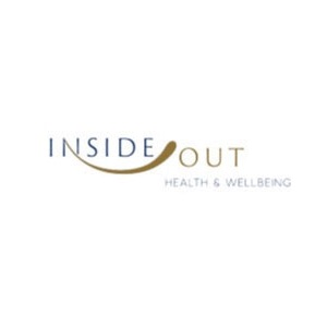 Inside Out Health & Wellbeing