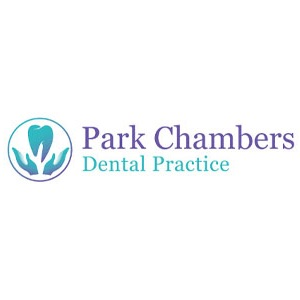 Park Chambers Dental Practice