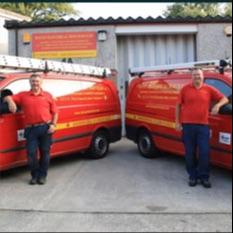 Davey Electrical Services Ltd
