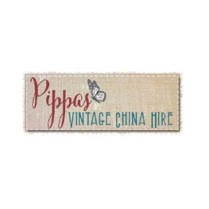 Pippa's Vintage