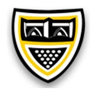 Wadebridge School