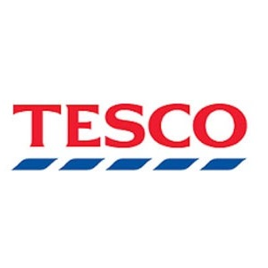 Tescos Filling Station