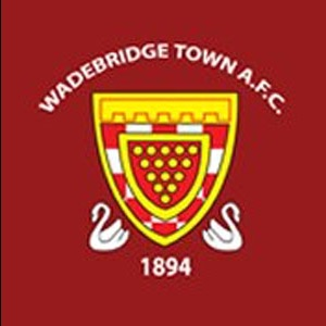 Wadebridge Town Ladies Football Club