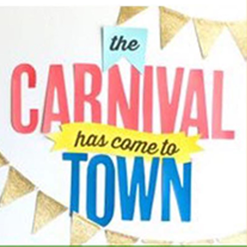 Wadebridge Carnival is going online!