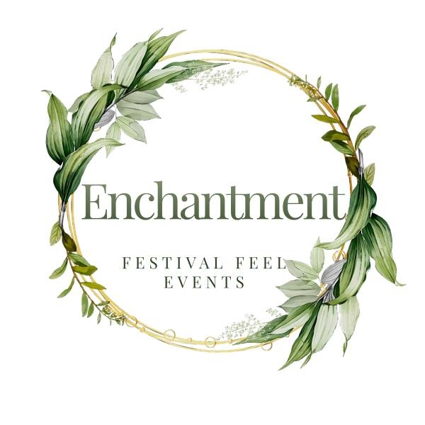 Enchantment 2021