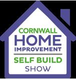 Cornwall Home Improvement & Self Build Show